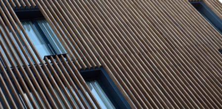bargade bois - pro façade - professionnel de la façade Metz