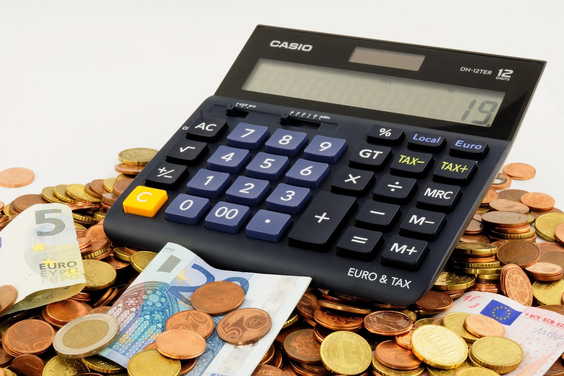 calcul euro - pro façade - professionnel de la façade Metz